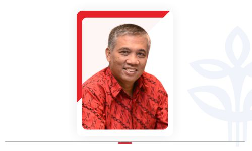 View All Lecturer | IPB University