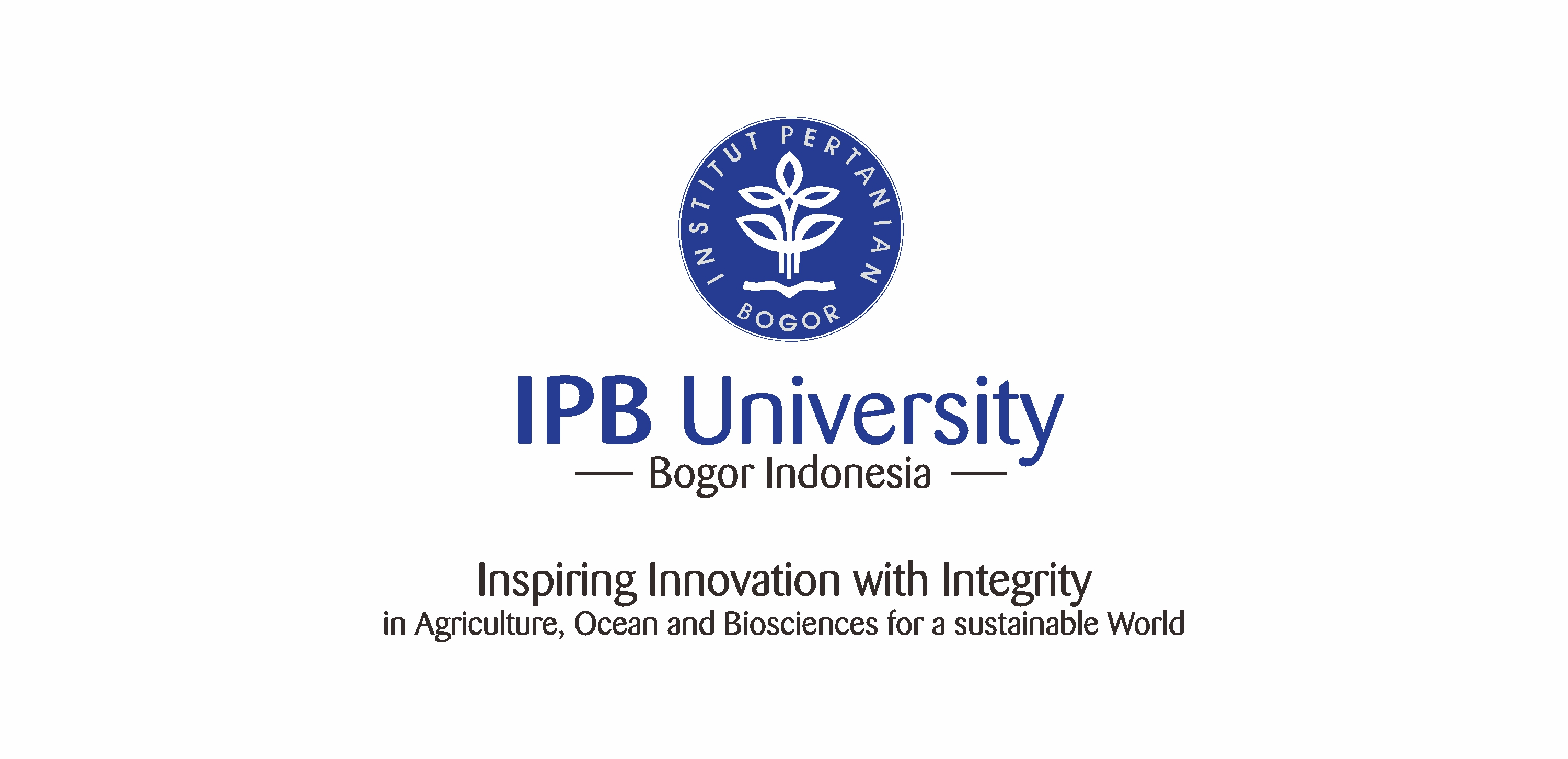 Bogor Agricultural University to IPB University: The