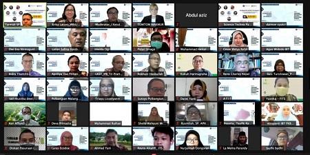 Prof Ujang Sumarwan: Perlu Multichannel Strategy untuk Gaet Konsumen